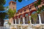 Etoliko - Departement Etoloakarnania -  Foto 21 - Foto van De Griekse Gids