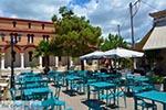 Etoliko - Departement Etoloakarnania -  Foto 23 - Foto van De Griekse Gids