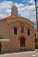 Etoliko - Departement Etoloakarnania -  Foto 25 - Foto van De Griekse Gids