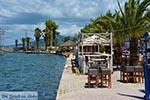 Etoliko - Departement Etoloakarnania -  Foto 28 - Foto van De Griekse Gids