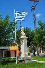 Etoliko - Departement Etoloakarnania -  Foto 31 - Foto van De Griekse Gids