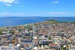 Messolongi - Departement Etoloakarnania -  Foto 4 - Foto van De Griekse Gids