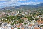 Messolongi - Departement Etoloakarnania -  Foto 6 - Foto van De Griekse Gids