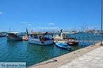 Messolongi - Departement Etoloakarnania -  Foto 8 - Foto van De Griekse Gids