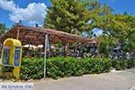 Messolongi - Departement Etoloakarnania -  Foto 9 - Foto van De Griekse Gids