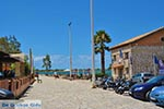 Messolongi - Departement Etoloakarnania -  Foto 13 - Foto van De Griekse Gids