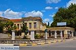 Messolongi - Departement Etoloakarnania -  Foto 14 - Foto van De Griekse Gids