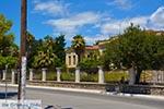Messolongi - Departement Etoloakarnania -  Foto 15 - Foto van De Griekse Gids