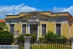 Messolongi - Departement Etoloakarnania -  Foto 16 - Foto van De Griekse Gids