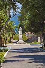 Messolongi - Departement Etoloakarnania -  Foto 20 - Foto van De Griekse Gids