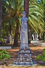 Messolongi - Departement Etoloakarnania -  Foto 21 - Foto van De Griekse Gids
