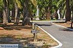 Messolongi - Departement Etoloakarnania -  Foto 22 - Foto van De Griekse Gids