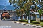 Messolongi - Departement Etoloakarnania -  Foto 24 - Foto van De Griekse Gids