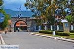 Messolongi - Departement Etoloakarnania -  Foto 25 - Foto van De Griekse Gids