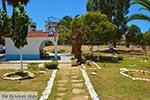Messolongi - Departement Etoloakarnania -  Foto 27 - Foto van De Griekse Gids