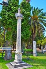 Messolongi - Departement Etoloakarnania -  Foto 33 - Foto van De Griekse Gids