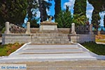 Messolongi - Departement Etoloakarnania -  Foto 36 - Foto van De Griekse Gids