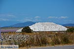 Messolongi - Departement Etoloakarnania -  Foto 38 - Foto van De Griekse Gids
