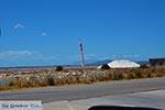 Messolongi - Departement Etoloakarnania -  Foto 39 - Foto van De Griekse Gids