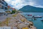 GriechenlandWeb.de Mytikas - Departement Etoloakarnania -  Foto 1 - Foto GriechenlandWeb.de
