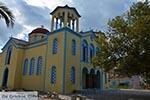 GriechenlandWeb.de Mytikas - Departement Etoloakarnania -  Foto 4 - Foto GriechenlandWeb.de