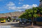 GriechenlandWeb.de Mytikas - Departement Etoloakarnania -  Foto 5 - Foto GriechenlandWeb.de