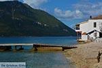 Mytikas - Departement Etoloakarnania -  Foto 7 - Foto van De Griekse Gids