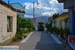 Mytikas - Departement Etoloakarnania -  Foto 9 - Foto van De Griekse Gids