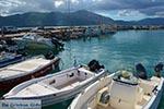 Mytikas - Departement Etoloakarnania -  Foto 12 - Foto van De Griekse Gids