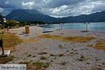 Mytikas - Departement Etoloakarnania -  Foto 14 - Foto van De Griekse Gids