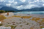 Mytikas - Departement Etoloakarnania -  Foto 15 - Foto van De Griekse Gids