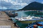 GriechenlandWeb.de Mytikas - Departement Etoloakarnania -  Foto 16 - Foto GriechenlandWeb.de