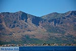 Mytikas - Departement Etoloakarnania -  Foto 35 - Foto van De Griekse Gids