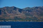 Mytikas - Departement Etoloakarnania -  Foto 38 - Foto van De Griekse Gids