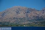 Mytikas - Departement Etoloakarnania -  Foto 39 - Foto van De Griekse Gids
