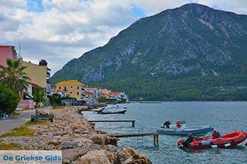 Mytikas - Departement Etoloakarnania -  Foto 3 - Foto von GriechenlandWeb.de
