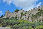 GriechenlandWeb.de Nafpaktos - Departement Etoloakarnania -  Foto 1 - Foto Onno Cleijpool