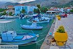 Paleros - Departement Etoloakarnania -  Foto 2 - Foto van De Griekse Gids
