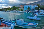 Paleros - Departement Etoloakarnania -  Foto 3 - Foto van De Griekse Gids