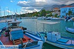 Paleros - Departement Etoloakarnania -  Foto 4 - Foto van De Griekse Gids