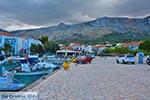 Paleros - Departement Etoloakarnania -  Foto 5 - Foto van De Griekse Gids