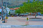 Paleros - Departement Etoloakarnania -  Foto 6 - Foto van De Griekse Gids