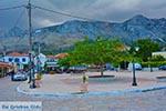 Paleros - Departement Etoloakarnania -  Foto 7 - Foto van De Griekse Gids