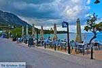 Paleros - Departement Etoloakarnania -  Foto 8 - Foto van De Griekse Gids