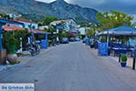 Paleros - Departement Etoloakarnania -  Foto 11 - Foto van De Griekse Gids