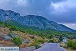 Paleros - Departement Etoloakarnania -  Foto 12 - Foto van De Griekse Gids