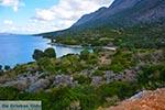 Paleros - Departement Etoloakarnania -  Foto 13 - Foto van De Griekse Gids