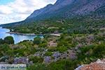 Paleros - Departement Etoloakarnania -  Foto 14 - Foto van De Griekse Gids