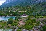 Paleros - Departement Etoloakarnania -  Foto 15 - Foto van De Griekse Gids