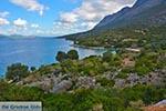 Paleros - Departement Etoloakarnania -  Foto 16 - Foto van De Griekse Gids